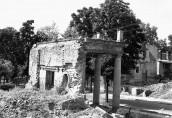 Wągrowiecki desant na niemiecki Landsberg 1945 roku