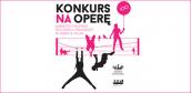 Gorzowianka napisała najlepszą operę dla dzieci i młodzieży