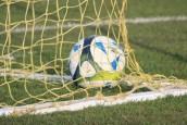 Trzecioligowcy zagrają w Pucharze Polski