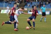 Stilon i Warta w kolejnej rundzie Pucharu Polski