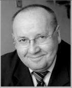 W dniu 14 kwietnia zmarł MarekPospieszny
