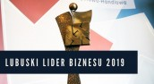Startuje Lubuski Lider Biznesu 2019