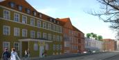 Dodatkowe środki na budowę CEZiB