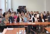 Pieńkowski przeprosił, radni nie głosowali nad jego odwołaniem