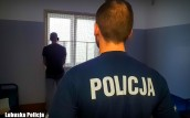Kryminalni odzyskali rasowe psy i zatrzymali złodzieja