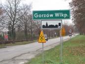 A Gorzów jak był Wielkopolski, tak nim pozostaje, tylko w imię czego?