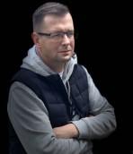Nowy szef onkologii w gorzowskim szpitalu