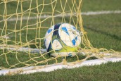 Opolskie drużyny zagrają w Gorzowie
