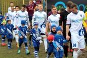O Stilonie usłyszała cała piłkarska Polska