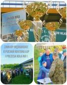 Zawody wędkarskie 2019 na kanale Ulgi