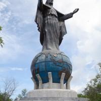 Pomnik-Jezusa-Chrystusa-w_Timorze_Wschodnim.JPG