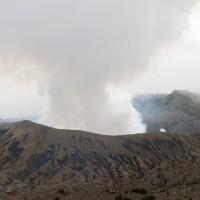 Wulkan-na-Jawie.JPG