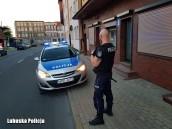 Odpowiedzialni za zabójstwo w Kostrzynie zatrzymani we Francji