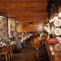 2.-Rzeszewski.-Restauracja-Slowianska.1995.jpg