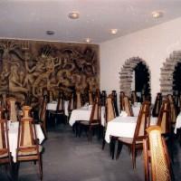 3.-Rzeszewski-osr.-wypoczyn.-Stilonu-Lubniewice-restauracja-fot.-Lazarski.jpg