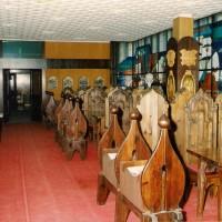 4Rzeszewski.-Restauracja-Woronez-1995.jpg