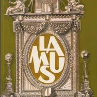 6.-Rzeszewski.Projekt-okladki-Lamusa-1996.jpg