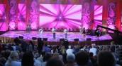 Wielki sukces festiwalu Romane Dyvesa 2019