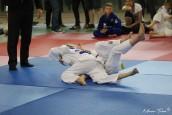 Zaprosili i wygrali. Judocy walczyli w Gorzowie