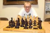 Gra w szachy daje korzyść każdemu graczowi