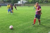 Wiśniewski wraca do Stilonu Prosupport