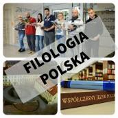 Filologia polska w AJP