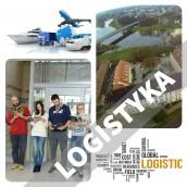 Logistyka – kierunek dla Ciebie