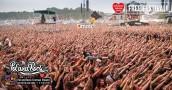 Tysiące ludzi, setki wykonawców oraz zabawa