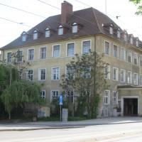 Warszawska-na-szkole.JPG