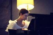 Literatura i muzyka na wakacyjnym afiszu