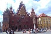 Moc atrakcji przed Grand Prix we Wrocławiu