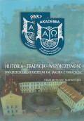 20 lat Akademii