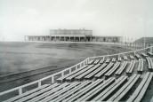 Landsberski stadion wciąż służy gorzowianom