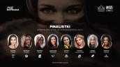Poznaliśmy finalistki Miss Startu PGE Ekstraligi