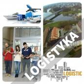 Kierunek z przyszłością – Logistyka!