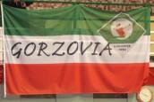 Kolejny remis Gorzovii w pierwszej lidze