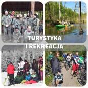 Turystyka i Rekreacja na studiach w AJP
