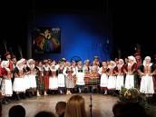 Nowy nabór do ZTL Gorzowiacy