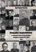 Biografie kapłanów naszej diecezji