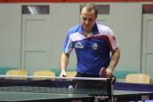 Pierwsze ligowe zwycięstwo Gorzovii