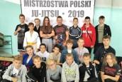 Worek medali przywieziony do Gorzowa