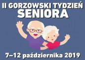 Październik z dedykacją dla seniorów