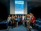 Młodzi programiści o smart cities