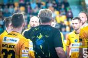 Piłkarze ręczni Stali podejmują Śląsk Wrocław