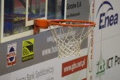 Pewna wygrana koszykarek na starcie ligi