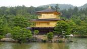 Niezwykłe budowle, czyli zamki po japońsku