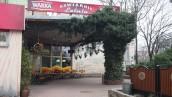 Dawnych restauracji, kawiarni i barów czar