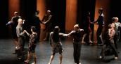 Dużo dobrej muzyki, balet i inne atrakcje