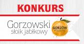 Gorzowski Słoik Jabłkowy – finał konkursu