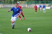 Ligowe ostatki gorzowskich piłkarzy